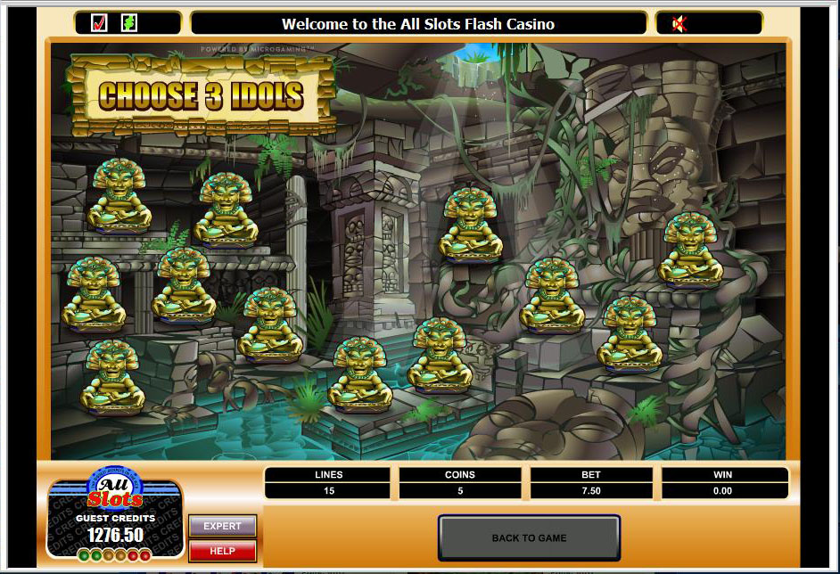 7red free bonus slots online rounds maryland slots payout percentage