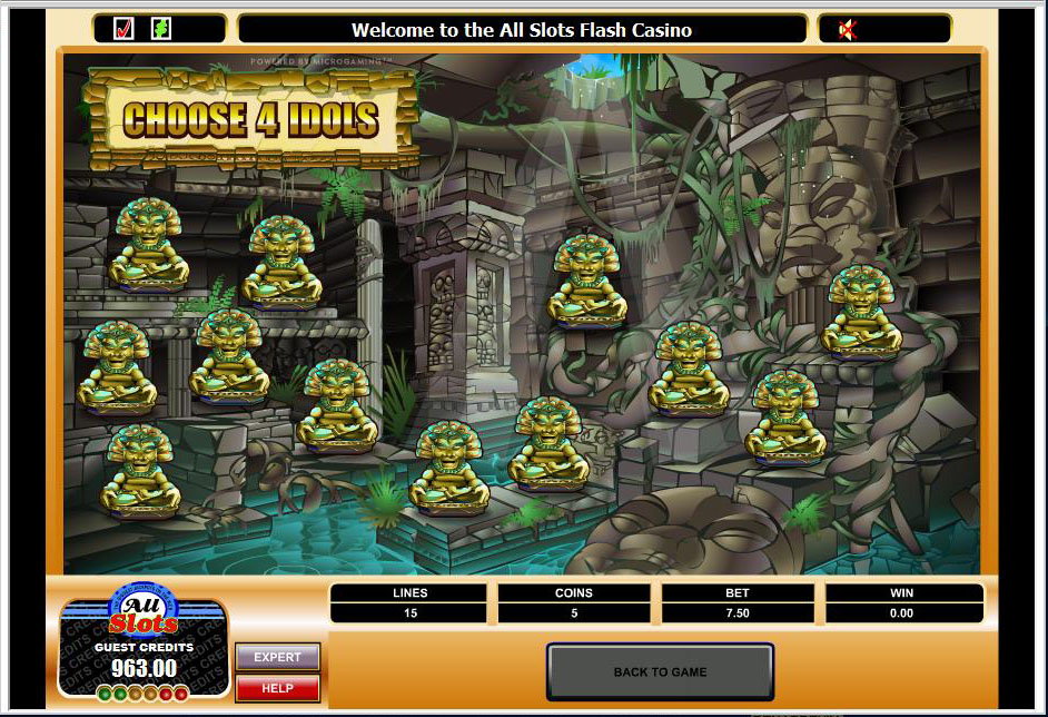 free online slot machines with bonus games no download www.kostenlosspielen.de